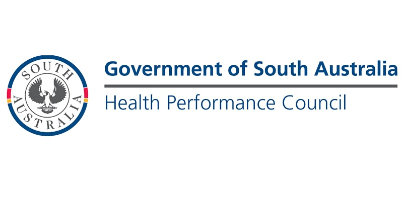 Health Performance Council