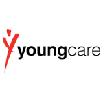 Youngcare Connect