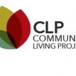 Community Living Project logo