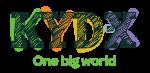 KYD-X logo